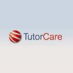 tutorcare