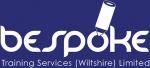 Bespoke training services Ltd