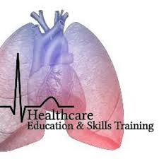 Healthcare Education and Skills Training Ltd
